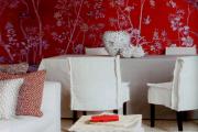 Фото 33 Стиль шинуазри: обзор лучших идей на стыке рококо и традиционных китайских интерьеров