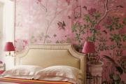 Фото 27 Стиль шинуазри: обзор лучших идей на стыке рококо и традиционных китайских интерьеров