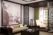 Фото 13 Стиль шинуазри: обзор лучших идей на стыке рококо и традиционных китайских интерьеров