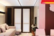 Фото 22 Полная иллюминация: что нужно знать о световых панелях на потолок? Конструкции, плюсы и минусы