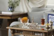 Фото 25 Турецкие чашки для чая: как правильно использовать и особенности чаепития по-восточному