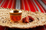 Фото 15 Турецкие чашки для чая: как правильно использовать и особенности чаепития по-восточному