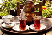 Фото 5 Турецкие чашки для чая: как правильно использовать и особенности чаепития по-восточному