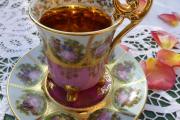 Фото 24 Турецкие чашки для чая: как правильно использовать и особенности чаепития по-восточному