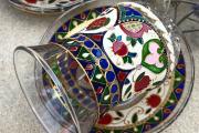 Фото 21 Турецкие чашки для чая: как правильно использовать и особенности чаепития по-восточному