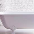 Как сделать правильную вентиляцию в ванной комнате и туалете: инструкции и советы экспертов фото