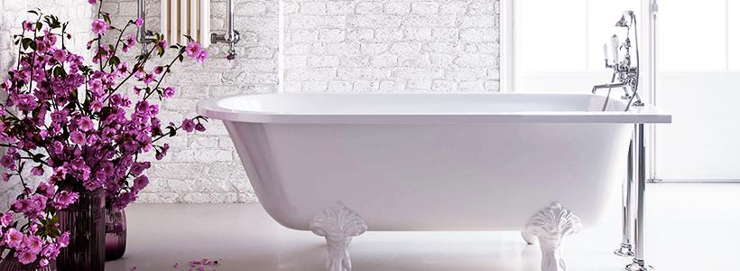 Как сделать правильную вентиляцию в ванной комнате и туалете: инструкции и советы экспертов