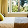 Верблюжье одеяло: плюсы-минусы изделия и как отличить настоящее от подделки? фото