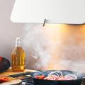 Вытяжки для кухни: ТОП-10 функциональных и современных моделей для любой кухни фото