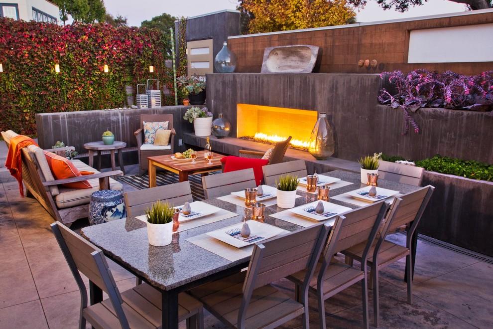 Зона барбекю на даче ✅️ Фото, Лучшие проекты своими руками