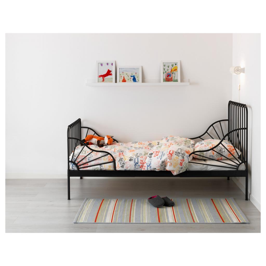 Детские кровати Икеа Фото Лучшие модели �� (Цены, Отзывы)