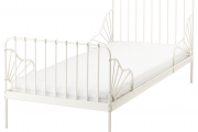 Фото 6 Детские кровати ИКЕА (70+ фото): обзор моделей, цены и советы по выбору от экспертов