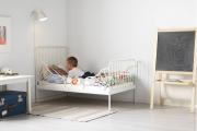 Фото 14 Детские кровати ИКЕА (70+ фото): обзор моделей, цены и советы по выбору от экспертов