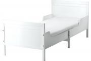 Фото 7 Детские кровати ИКЕА (70+ фото): обзор моделей, цены и советы по выбору от экспертов