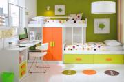 Фото 21 Детские кровати ИКЕА (70+ фото): обзор моделей, цены и советы по выбору от экспертов