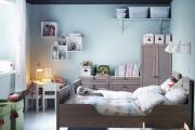 Фото 30 Детские кровати ИКЕА (70+ фото): обзор моделей, цены и советы по выбору от экспертов