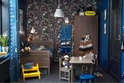 Фото 32 Детские кровати ИКЕА (70+ фото): обзор моделей, цены и советы по выбору от экспертов