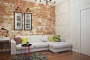 Фото 9 Выбираем идеальный диван с оттоманкой: комфорт без компромиссов для вашего дома
