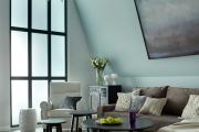 Фото 12 Выбираем идеальный диван с оттоманкой: комфорт без компромиссов для вашего дома