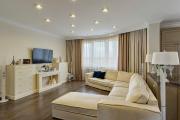 Фото 14 Выбираем идеальный диван с оттоманкой: комфорт без компромиссов для вашего дома