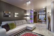 Фото 16 Выбираем идеальный диван с оттоманкой: комфорт без компромиссов для вашего дома