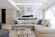Фото 17 Выбираем идеальный диван с оттоманкой: комфорт без компромиссов для вашего дома