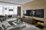 Фото 3 Выбираем идеальный диван с оттоманкой: комфорт без компромиссов для вашего дома