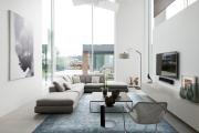 Фото 21 Выбираем идеальный диван с оттоманкой: комфорт без компромиссов для вашего дома