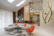 Фото 4 Выбираем идеальный диван с оттоманкой: комфорт без компромиссов для вашего дома