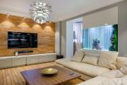 Фото 23 Выбираем идеальный диван с оттоманкой: комфорт без компромиссов для вашего дома