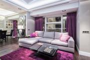 Фото 24 Выбираем идеальный диван с оттоманкой: комфорт без компромиссов для вашего дома
