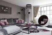 Фото 27 Выбираем идеальный диван с оттоманкой: комфорт без компромиссов для вашего дома