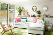 Фото 28 Выбираем идеальный диван с оттоманкой: комфорт без компромиссов для вашего дома