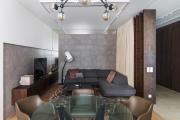 Фото 30 Выбираем идеальный диван с оттоманкой: комфорт без компромиссов для вашего дома