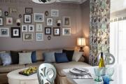 Фото 35 Выбираем идеальный диван с оттоманкой: комфорт без компромиссов для вашего дома