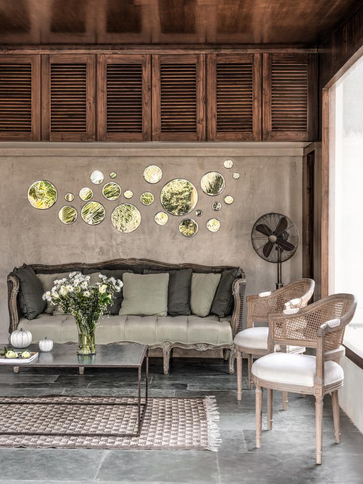 Итальянская гостиная классика (60 фото интерьеров и мебели)
