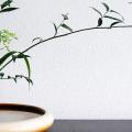 Икебана своими руками (60+ фото): 7 изящных простых мастер-классов фото