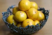 Фото 13 Выбираем вазу под фрукты: обзор ярких и оригинальных вариантов на любой вкус
