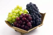 Фото 17 Выбираем вазу под фрукты: обзор ярких и оригинальных вариантов на любой вкус