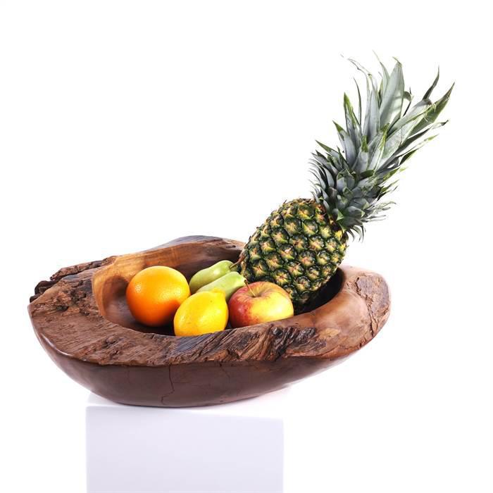 Ваза под фрукты 60 фото Стильные модели, советы по выбору
