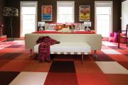 Фото 7 Шоколадное настроение: как стильно оформить спальню в коричневых тонах ?