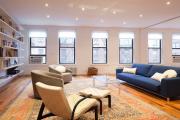 Фото 11 Важные мелочи: выбираем и устанавливаем декоративный шнур для натяжных потолков