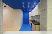 Фото 15 Важные мелочи: выбираем и устанавливаем декоративный шнур для натяжных потолков