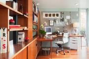 Фото 24 Важные мелочи: выбираем и устанавливаем декоративный шнур для натяжных потолков