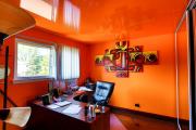 Фото 25 Важные мелочи: выбираем и устанавливаем декоративный шнур для натяжных потолков
