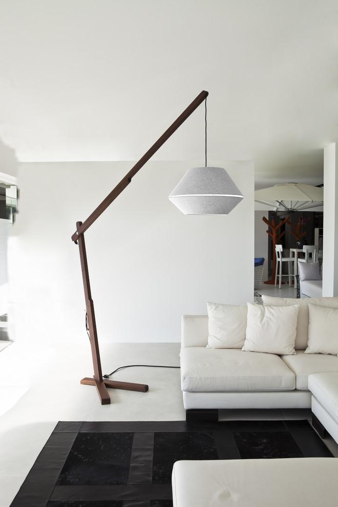 Все для уюта: деревянные светильники в интерьере Модели 2017
