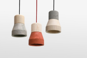 Фото 26 Деревянные светильники в интерьере: выбираем освещение для максимального уюта