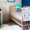 Детская мебель для мальчика: 60+ потрясающих вариантов для малышей, школьников и подростков фото