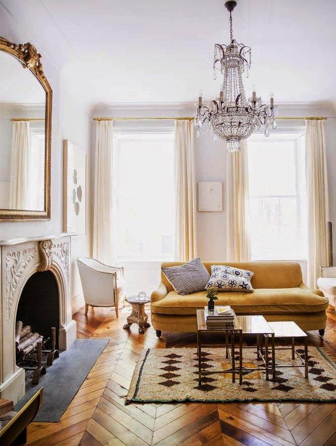 Золотой цвет в интерьере 100 Фото ♥️ Секреты лучших дизайнеров