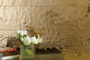 Фото 32 Золотой цвет в интерьере — тренд сезона: 60+ фото восхитительных примеров дизайна и секреты дизайнеров